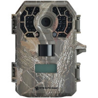 Stealth Cam G42 Triad No-Glo Trail Game Camera