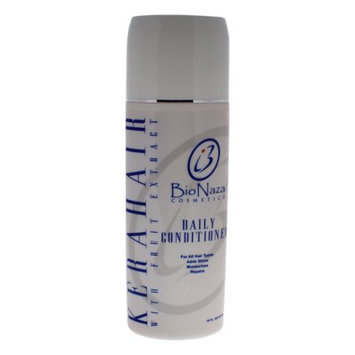 BioNaza Kerahair Daily 16-ounce Conditioner
