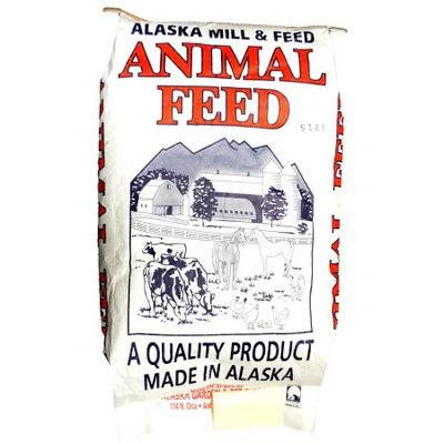 Alaska Garden & Pet ALASKA GARDEN AND PET EQUINE BASIC