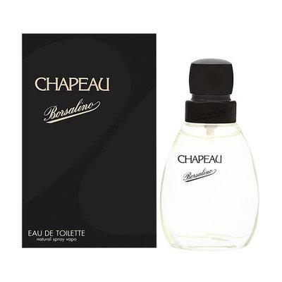 BORSALINO by Borsalino EDT Spray 1.7 Oz for Men