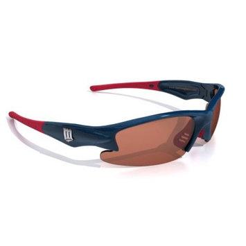 Maxx HD MLB Dynasty Sunglasses with FREE Microfiber Bag