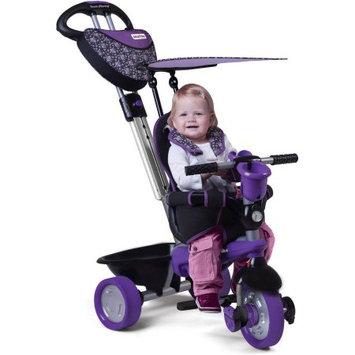 Smart Trike SmartTrike Dream - 1590400