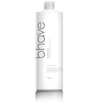 bhave Hydrator Conditioner