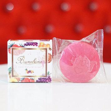 Bumebime Herbal Natural Mask Soap