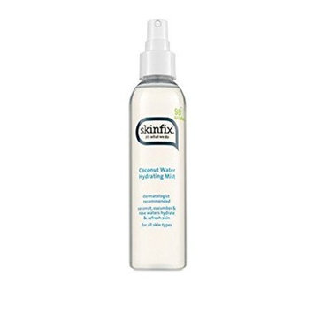 skinfix Coconut Water Hydrating Mist 6 fl oz