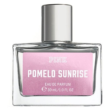 Victoria's Secret Pink Pomelo Sunrise Eau De Parfum Spray