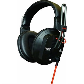 Fostex T40RPmk3 Professional Studio Headphones - Closed