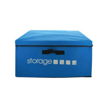 Etcbuys Collapsible Storage Trunk