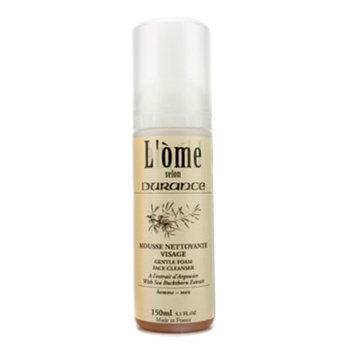 L'Ome Gentle Foam Face Cleanser 5.1oz