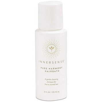Innersense - Organic Pure Harmony Hairbath (2 oz)