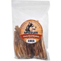 Spizzles Tasty Beef Tendon (20 pack)