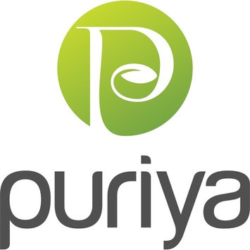 Puriya Natural Chest and Nasal Decongestant. Effective Sore Throat, Cough, Migraine, Headache, Allergy, Asthma, Mucus Relief. Safer Than Cough Syrup or Drop Suppressant. Perfect for Cold and Flu