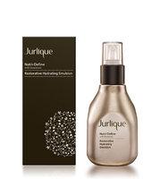 Jurlique Nutri-Define Restorative Hydrating Emulsion 50Ml/1.7Oz