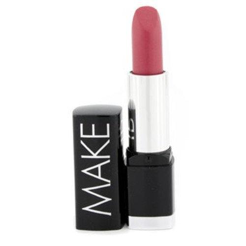 Rouge Artist Natural Soft Shine Lipstick - #N35 (Iridescent Orange Pink) by Make Up For Ever - 13620813602