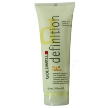Goldwell Dry & Porous Definition Intensive Treatment by Goldwell