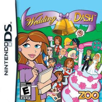 Harvard Business Review Wedding Dash (Nintendo DS)
