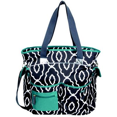 Ipack Baby Stroller Set Diaper Bag