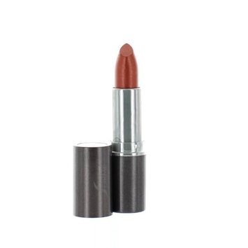 Sorme Cosmetics Perfect Performance Lip Color Destiny
