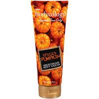 bodycology Spiced Pumpkin Nourishing Body Cream, 8 oz