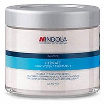 Indola Innova Hydrate Light Weight Treatment 200ml