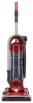 Fuller Brush Jiffy Maid Pet Bagless Upright Vacuum Cleaner
