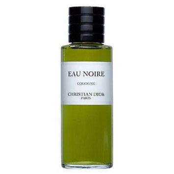 Christian Dior Eau Noire Cologne for Men and Women 4.25 oz Spray