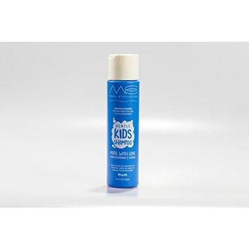 Many Ethnicities Kids Gentle Shampoo (10.1 oz)