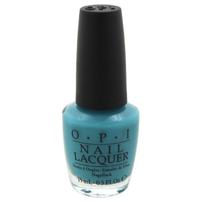 By OPI for Women - 0.5 oz. W-C-3342