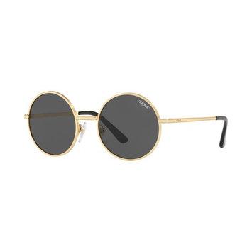 Eyewear Sunglasses, VO4085S