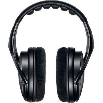 Shure - SRH1440 - Professional Open-Back Headphones - Black