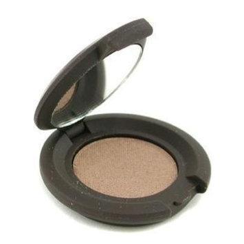 Becca Eye Colour Powder, Satin (Shimmer), 0.03 Ounce