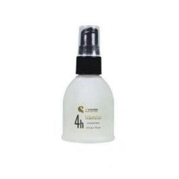 Phormulate 4h HydraPolish Serum 2.5 oz.