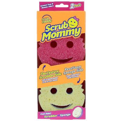 Scrub Mommy (2-Count)
