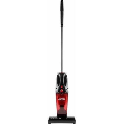 Electrolux Refurbished Eureka Bagless Stick Vacuum, 169J