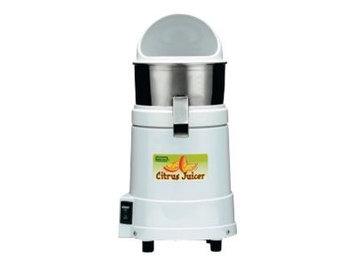 Waring Heavy Duty Electric Citrus Juicer with Dome