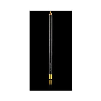 MAC Pro Chromagraphic Pencil PRIMARY YELLOW