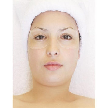 Martinni Beauty Eyeshade Collagen Crystal Mask - Set of Three