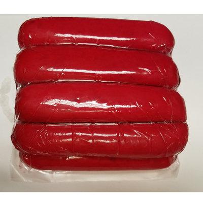 Monogram Brands Circle-B Smoked Sausage Mild Links, 44 oz