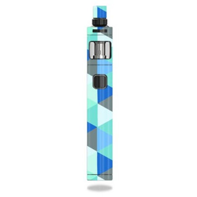 MightySkins Skin For Joyetech eGo Mega Twist   Protective, Durable, and Unique Vinyl Decal wrap cover   Easy To Apply, Remove, and Change Styles   Made in the USA