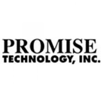 Promise Technology Promise Vess R2600fiD SAN Array