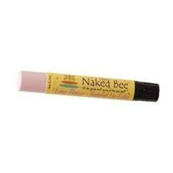 The Naked Bee - Lotus Flower Natural Lip Color
