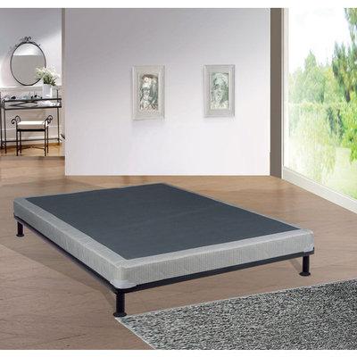Continental Sleep, 4