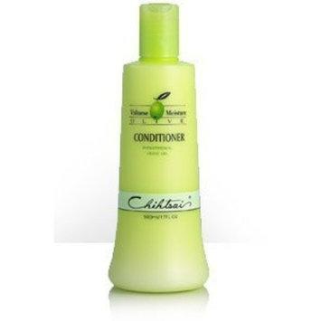 Chihtsai Olive Volume Moisture Conditioner 17 oz