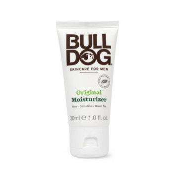 Bulldog Original Moisturizer - 1.0 fl oz