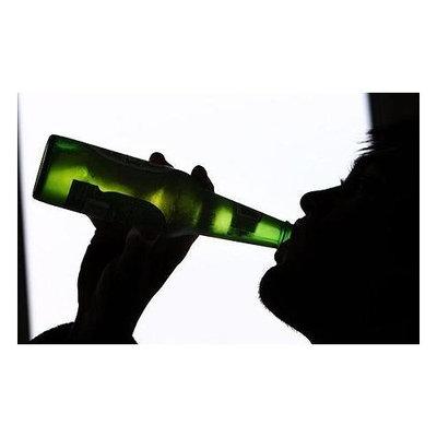 Super-sensitive 80-hour alcohol test by USHealthtests