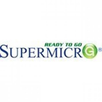 Supermicro 2TB 3.5