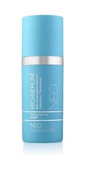 Neocutis Bio Restorative Serum Intensive Treatment, 1 oz
