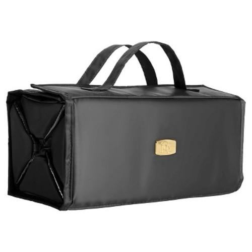 Large Better Beauty Case Black