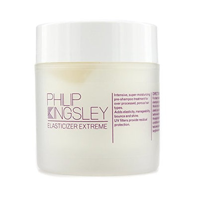 Philip Kingsley Elasticizer Pre Shampoo Treatment, 5.07 Ounce