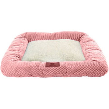 American Kennel Club Bolster Crate Pads 24